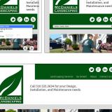 McDaniels Landscaping - Alameda Lawn Care