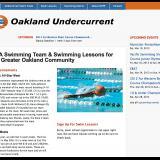 Go ONDA! - Oakland Undercurrent