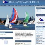 OYC website