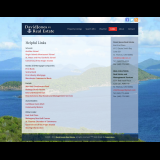 Desktop view | St. Thomas Weather, Lodging, Resorts, and more