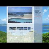 "Property gallery run through ""juicebox"" | St. Thomas Real Estate"