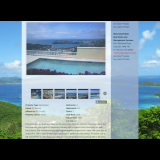 "Property gallery run through ""juicebox"" 