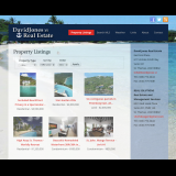 Filtered properties search | Virgin Islands Real Estate