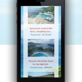 iPhone 5 | St. Thomas Real Estate