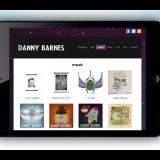 iPad mini circa 2011