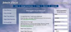 JBTech.cloud