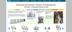 Solaris Biotech USA