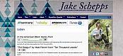 Jake Schepps